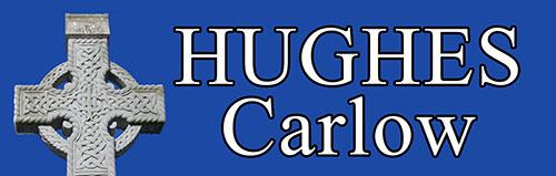Hughes Headstones Carlow