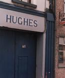 Hughes s